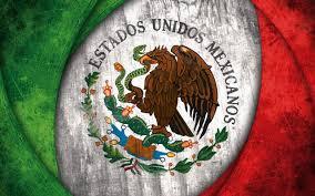 bandera-de-mexico 2
