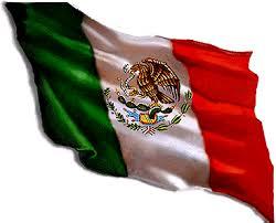 bandera-de-mexico 4
