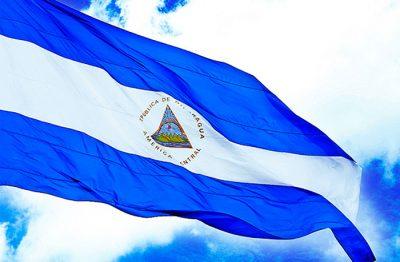 bandera-de-nicaragua 3