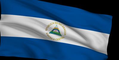 bandera-de-nicaragua 4
