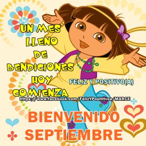 bienvenido-septiembre 2