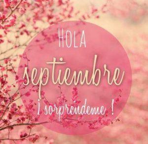 bienvenido-septiembre 3