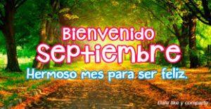 bienvenido-septiembre