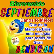bienvenido-septiembre 4