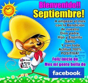 bienvenido-septiembre 5