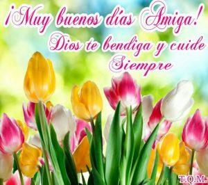 buenos-días-Dios-te-bendiga 4