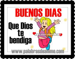 buenos-días-Dios-te-bendiga 5