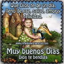 buenos-días-Dios-te-bendiga 6