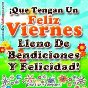 buenos-días-feliz-viernes 2