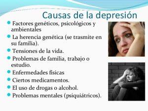 causas - de - la - depresión 3