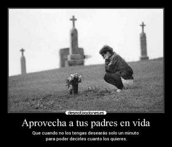 cementerio2_1