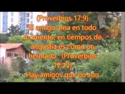 citas-biblicas-de-amor-y-amistad 11