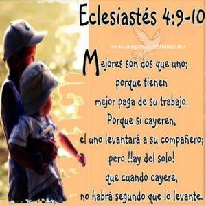 citas-biblicas-de-amor-y-amistad
