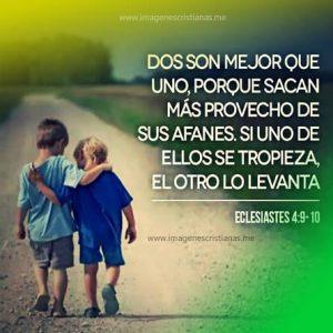 citas-biblicas-de-amor-y-amistad 8