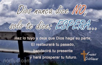 -cuando-dios-dice-no 5