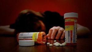 depresiones-