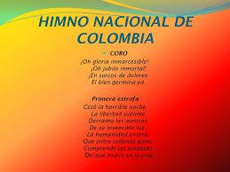 descargar pista del himno nacional de honduras