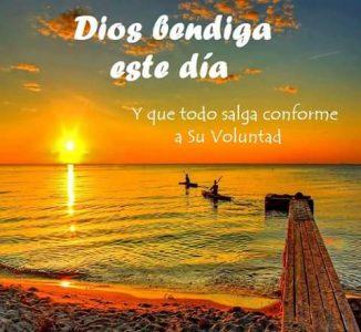 dios-te-bendiga 2