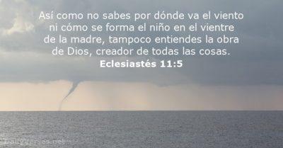 eclesiastes-11-5