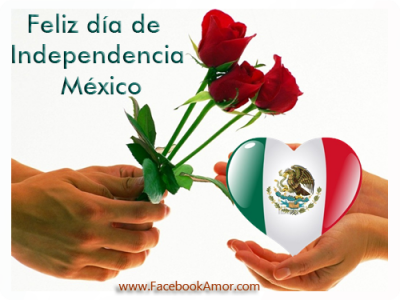 feliz-dia-de-independencia-mexico