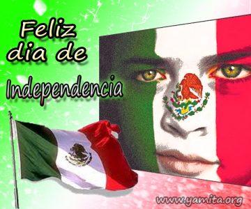 feliz-dia-de-la-independencia-de-mexico-frases-Feliz-dia-de-Independencia-México