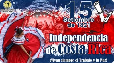 feliz-independencia-costa-rica 1