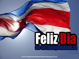 feliz-independencia-costa-rica 2