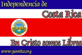 feliz-independencia-costa-rica 4