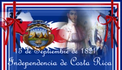 feliz-independencia-costa-rica