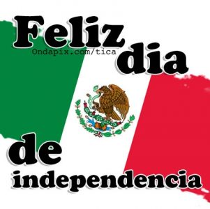 feliz-independencia-de-mexico 1
