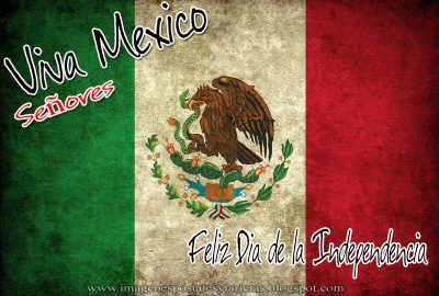 feliz-independencia-de-mexico 2