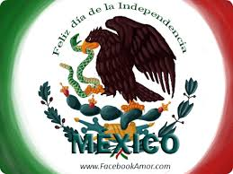 feliz-independencia-de-mexico 3