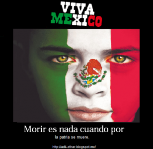 feliz-independencia-de-mexico