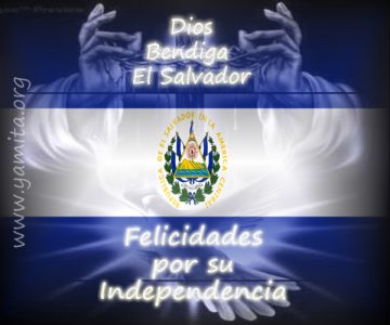 feliz-independencia-el-salvador 2