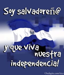 feliz-independencia-el-salvador