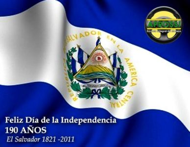 feliz-independencia-el-salvador 4