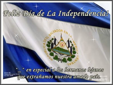 feliz-independencia-el-salvador 5