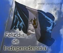 feliz-independencia-guatemala 2