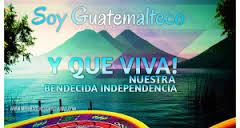 feliz-independencia-guatemala 4