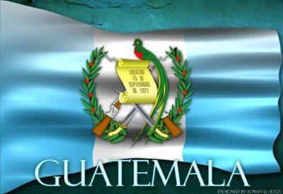 feliz-independencia-guatemala 5