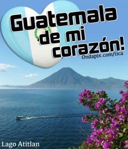 feliz-independencia-guatemala 6