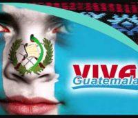Imágenes de feliz independencia Guatemala