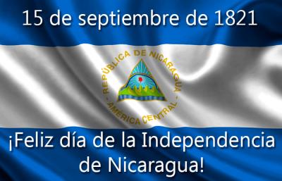 feliz-independencia-nicaragua  2
