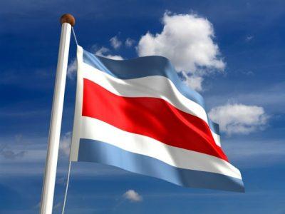 fotos-de-la-bandera-de-costa-rica-1
