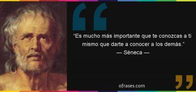 frase-de-seneca-16