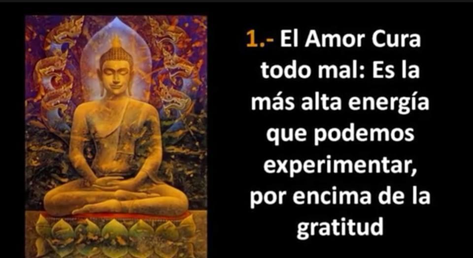 Imágenes Con Frases De Buda Descargar Imágenes Gratis