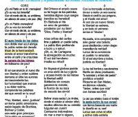 Imágenes con el himno nacional de colombia