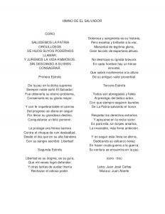 himnos-de-centroamerica-2-638