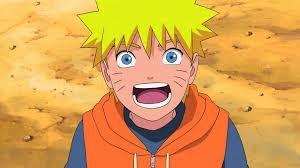 imágenes - de - Naruto  2
