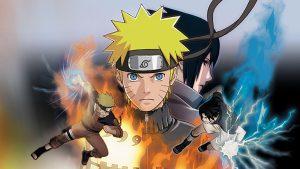 imágenes - de - Naruto 3
